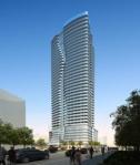 Weslayan New High-rise